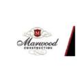 Marwood Constructions (@marwoodconstructions) Avatar