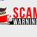scam warning (@scamwarning) Avatar