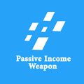 Passive Income  (@passiveincomeweapon) Avatar