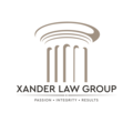 Xander Law Group, P.A. (@xanderlaw) Avatar