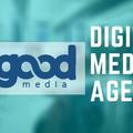 egoodmediadigital (@egoodmediadigital) Avatar