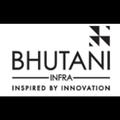 Bhutani Infra (@bhutaninfra) Avatar