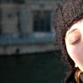 Alexandra Riegler (@bleiwueste) Avatar