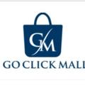 Go Click Mall (@goclickmall) Avatar