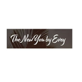 The New You by Evey (@thenewyoubyevey) Avatar