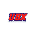 United Business Xpress Canada Ltd (@ubxcanada) Avatar
