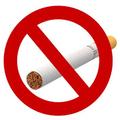 Anti-Smokers (@anti-smokers) Avatar