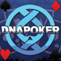 Dnapoker (@dnapokerss) Avatar