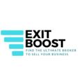 Exitboost (@exitboostt) Avatar