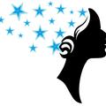 starlightbreeze (@starlightbreeze) Avatar