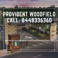 Provident Woodfield (@providentwoodfield) Avatar