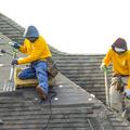 bestway roofing (@bestwayroofing247) Avatar