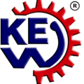 Krishna Engineering Works (@kewafrica) Avatar