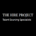 The Hire Project (@thehireproject) Avatar