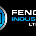 Fencing Industries (@fencingindustries) Avatar