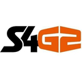 S4G2Marketing (@s4g2marketing) Avatar