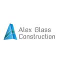 Alex Glass Construction (@alexglasscorp) Avatar