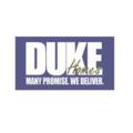Duke Homes (@dukehomes) Avatar
