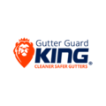 Gutter Guard King McLaren Vale (@gutterguardmclarenvale) Avatar