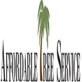 Affordable Tree Service Inc. - Tree Service Miami (@affordabletreeserviceinc) Avatar