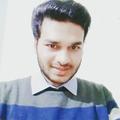 Hassan Asghar (@haxxanasghar) Avatar