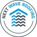 Next Wave Roofing (@nwrlonetreecol) Avatar