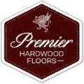 Premier Hardwood Floors and Contracting (@premierhardwoodfloors) Avatar