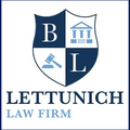 Lettunich Law Firm (@lettunichlawfirm) Avatar