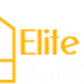 Elite Builders Tonbri (@builderstonbridge) Avatar