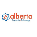Alberta Payments  (@albertapayments) Avatar