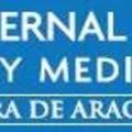INTERNAL AND FAMILY MEDICINE (@internalandfamily) Avatar