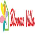 B (@bloomsvillacakes) Avatar