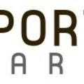Sportsmans Warehouse (@warehousesport) Avatar