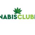 Cannabis Club BC (@onlinebuyweed) Avatar