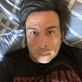 Alberto Ortega (@rakkasan187) Avatar