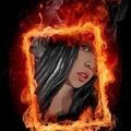 Ethena Musiq (@ethenamusiq) Avatar