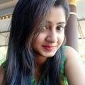(@ananyamishra) Avatar
