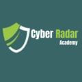 Cyber Radar Academy (@cyberradaracademy) Avatar