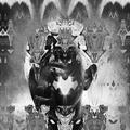 dr kah (@dr_kah) Avatar