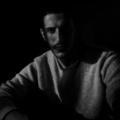 Eyad Ashawy (@eyad-ashawy) Avatar