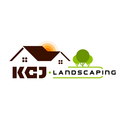 KCJ Landscaping  (@kcjlandscaping) Avatar