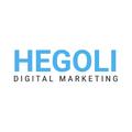 Hegoli (@hegoli) Avatar