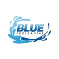 Blue Pools and Spas (@bluepoolsandspas) Avatar