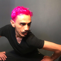 Óscar (@morson) Avatar
