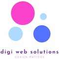 Digiweb Solutions (@digiwebsolutions) Avatar