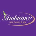 Ambiance Nail Spa (@ambiancecincinnati) Avatar