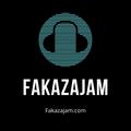 Fakaza (@fakazajam) Avatar