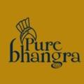 P (@purebhangra) Avatar