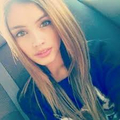 Sophia Ava (@batsophia) Avatar