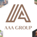 AAA Group (@aaagrouponlineus) Avatar